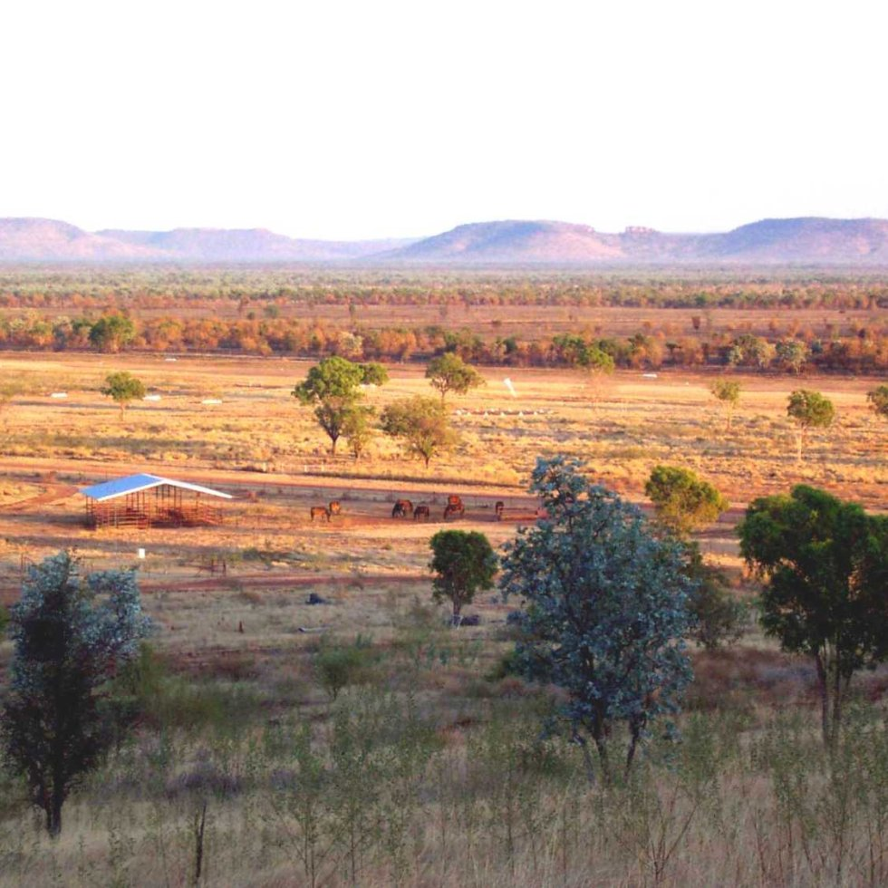 Property For Sale In Kimberley