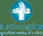 auctionsplus-logo