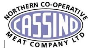 cassino-logo