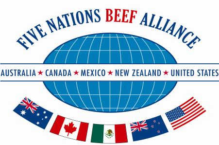 five-nations-logo