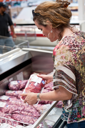 meat-retail