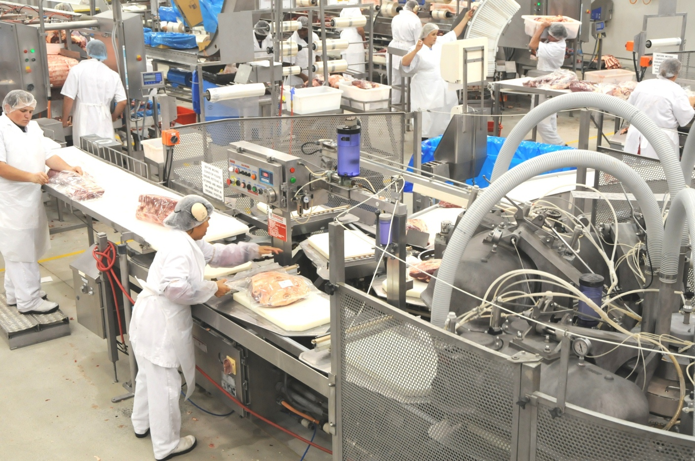 oakey-processing-nippon