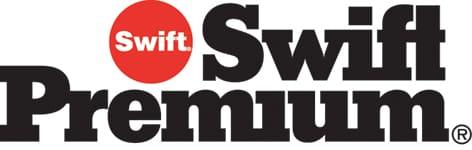 swift-premium-logo