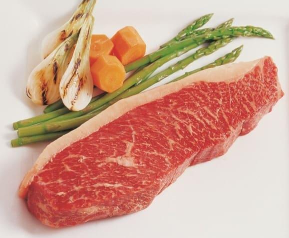 wagyu-steak-tight