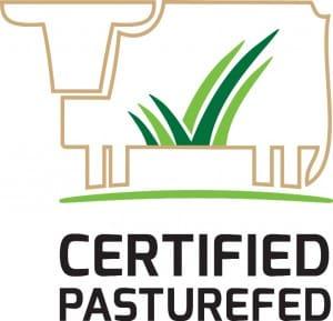 PCAS CERTIFIED_PASTUREFED - Copy (2)