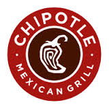 chipotle-logo-1