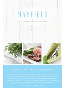 gcgd_mayfield_poster-01