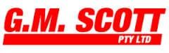gmscott logo