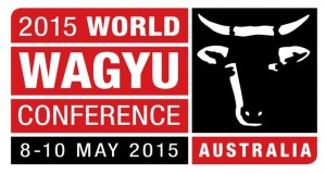 Wagyu conference 2015