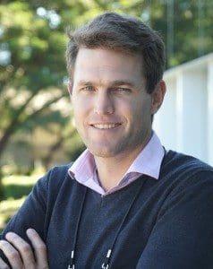 Mick Hewitt