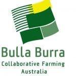 Bulla Burra logo