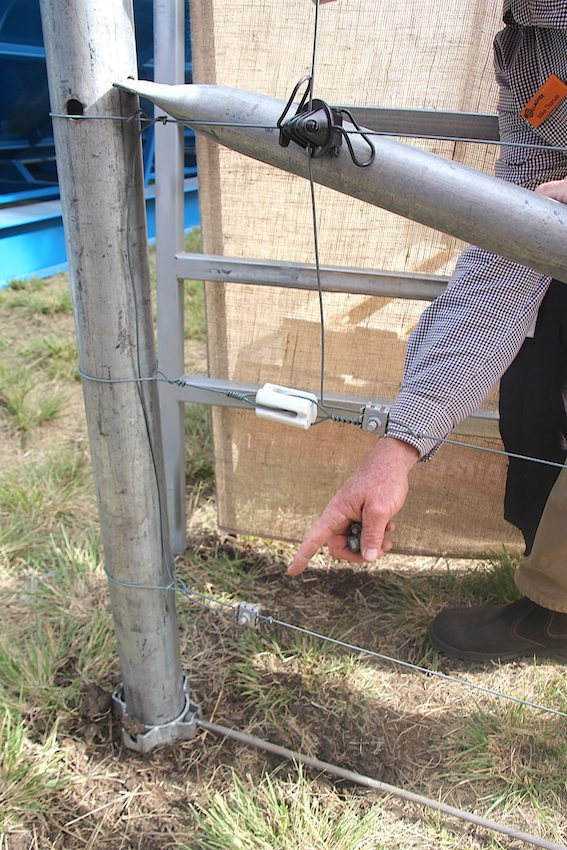 10 common electric fencing mistakes - Beef Central