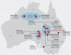 The Kidman empire. Click to view in larger format.