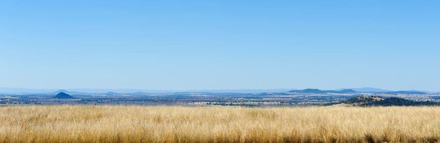 Liverpool Plains Farming Liverpool-plains-panorama