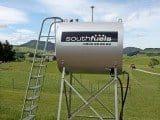fuel-storage