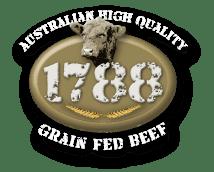 1788 logo