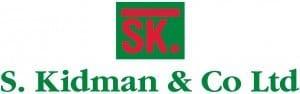 S.Kidman & Co_Logo_Sm_RGB