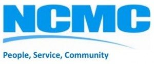 NCMC logo larger