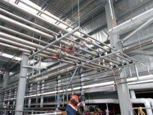 NCMC-steam-pipes-e1450439916785