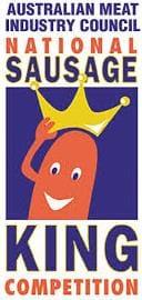 National Sausage Kings