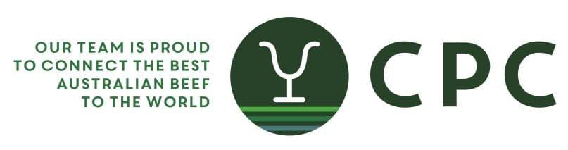 CPC logo new