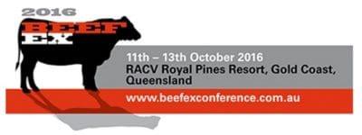 BeefEx logo