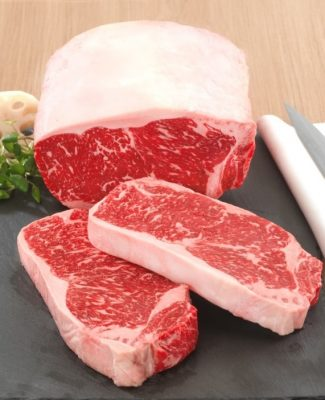 how to cook beef yearling girello
