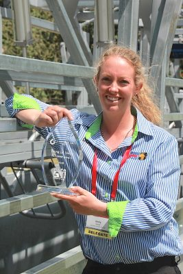 beefex-2016-young-lotfeeder-of-year-emily-pollock