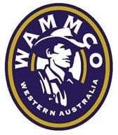 wammco-logo