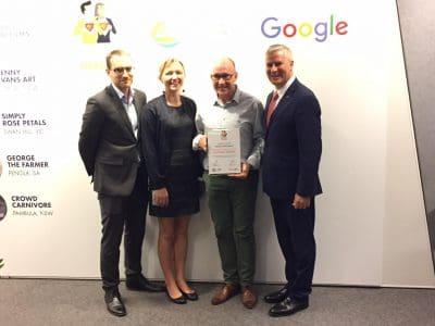 agdata-award