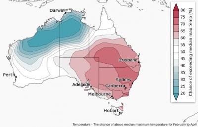2017-1-25-map-temp-max