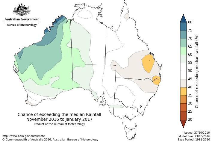 2017-2-23-map-rainfall-forecast-Nov-2016-Jan-2017