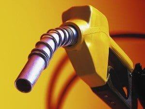 petrol-pump-300x225