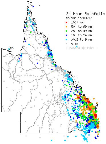 2017-3-15-qld-rain-map-24-hours