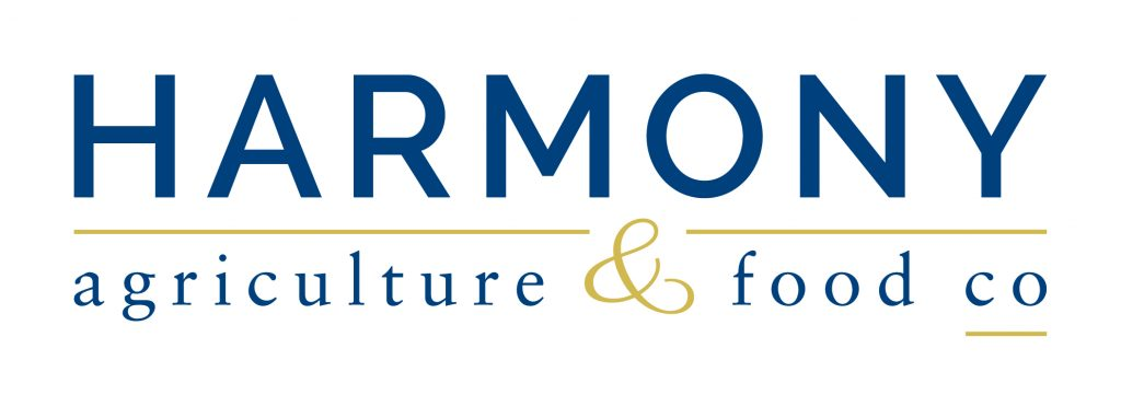 Chinese-backed Harmony goes into liquidation - Beef Central