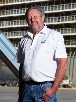 Wa Set To Host Annual Livestock Export Industry Conference