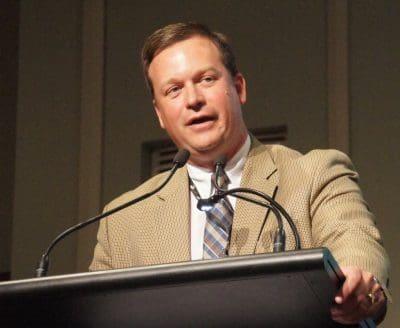 Dr Dan Moser