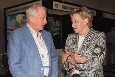 Livestock Global Assurance Program Gets Industry Tick Of