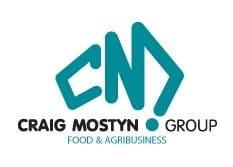 Craig Mostyn to purchase WA processor V&V Walsh in staged