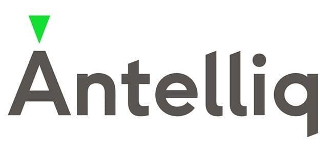 Agribusiness Merck Buys Allflex Parent Company Antelliq