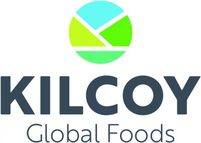 Kilcoy goes 'global' in move from processor to food