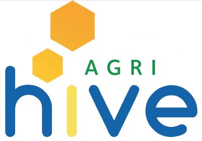 Agrihive logo