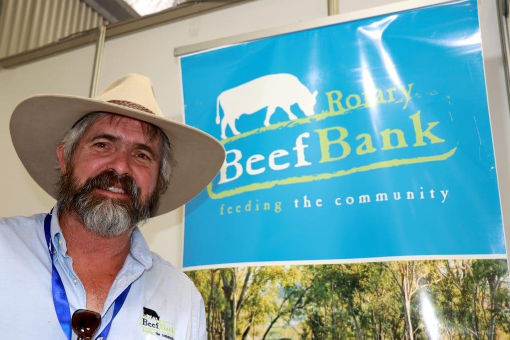 Andrew Rodgers BeefBank 1024x683.